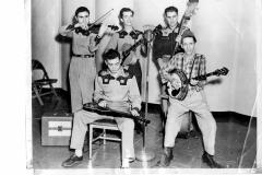 9639-1_gibson_mastertone_banjo_rb-4_1950
