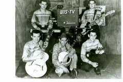 9639-1_gibson_mastertone_banjo_rb-4_WIS-TV_1953