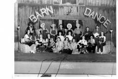 9639-1_gibson_mastertone_banjo_rb-4_WIS_barn_dance_early_1940s