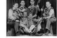 9639-1_gibson_mastertone_banjo_rb-4_WIS_radio_1949