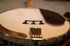 9639-1_gibson_mastertone_banjo_rb-4__55_bridgeJPG