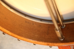 9639-1_gibson_mastertone_banjo_rb-4_factory_order_number_in_rimJPG