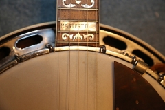 9639-1_gibson_mastertone_banjo_rb-4_mastertone_blockJPG