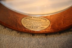 9639-1_gibson_mastertone_banjo_rb-4_mastertone_decalJPG