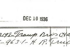 9639-1_gibson_mastertone_banjo_rb-4_shipping_10_dec_1936