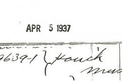 9639-1_gibson_mastertone_banjo_rb-4_shipping_5_april_1937