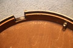 9639-1_gibson_mastertone_banjo_rb-4_small_factory_order_number_in_resonatorJPG