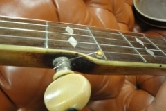 8914-8_gibson_mastertone_banjo_rb-4_rb-3_fifth_string_tuner