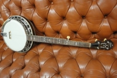 8914-8_gibson_mastertone_banjo_rb-4_rb-3_front