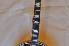 5882-1_gibson_mastertone_banjo_rb-7_front