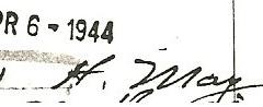 5882-1_gibson_mastertone_banjo_rb-7_shipping_b_6_apr_1944