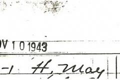5882-1_gibson_mastertone_banjo_rb-7_shipping_c_10_nov_1943