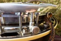 FG335-2_gibson_mastertone_banjo_rb-7_armrest_detail