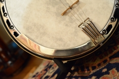 FG335-2_gibson_mastertone_banjo_rb-7_armrest_tailpiece
