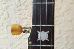 FG335-2_gibson_mastertone_banjo_rb-7_fifth_fret