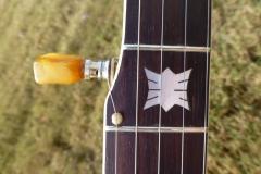 FG335-2_gibson_mastertone_banjo_rb-7_fifth_fret_detail