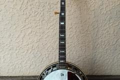 FG335-2_gibson_mastertone_banjo_rb-7_front