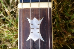 FG335-2_gibson_mastertone_banjo_rb-7_inlays_a