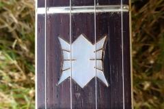 FG335-2_gibson_mastertone_banjo_rb-7_inlays_b