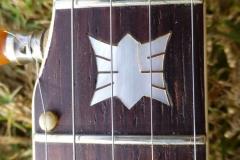 FG335-2_gibson_mastertone_banjo_rb-7_inlays_c