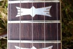 FG335-2_gibson_mastertone_banjo_rb-7_inlays_f