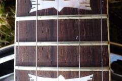 FG335-2_gibson_mastertone_banjo_rb-7_inlays_g