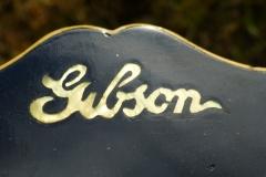 FG335-2_gibson_mastertone_banjo_rb-7_logo
