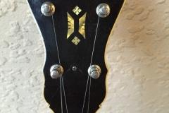 FG335-2_gibson_mastertone_banjo_rb-7_peghead