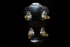 FG335-2_gibson_mastertone_banjo_rb-7_peghead_back