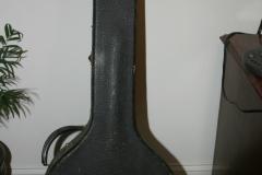 DA-5055-CaseFront