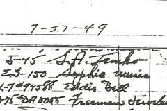 DA-5055_gibson_mastertone_banjo_rb-75_shipping_27_july_1949