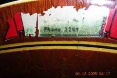 DA-5055ressticker