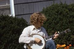 E4370-4_gibson_mastertone_banjo_rb-75_october_1974