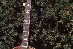 E4370-4_gibson_mastertone_banjo_rb-75_with_original_neck_1974