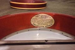 F5883-3_gibson_mastertone_banjo_rb-75_back_off