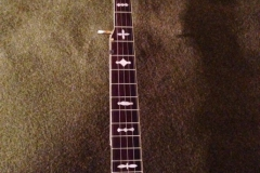F5883-3_gibson_mastertone_banjo_rb-75_neck