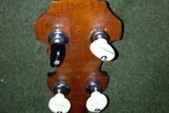 F5883-3_gibson_mastertone_banjo_rb-75_peghead_back
