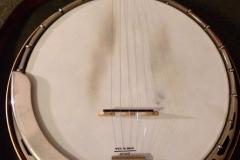 F5883-3_gibson_mastertone_banjo_rb-75_pot