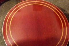 F5883-3_gibson_mastertone_banjo_rb-75_resonator_back
