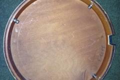 F5883-3_gibson_mastertone_banjo_rb-75_resonator_inside