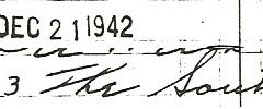 F5883-3_gibson_mastertone_banjo_rb-75_shipping_21december1942