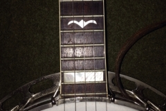 F5883-3_gibson_mastertone_banjo_rb-75_upper_frets