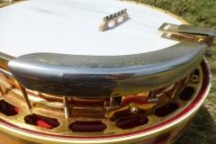 849887_gibson_mastertone_banjo_rb-800_armrest