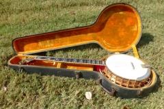 849887_gibson_mastertone_banjo_rb-800_in_lifton_case