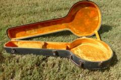 849887_gibson_mastertone_banjo_rb-800_lifton_case_open