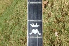 849887_gibson_mastertone_banjo_rb-800_lower_frets