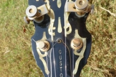 849887_gibson_mastertone_banjo_rb-800_peghead