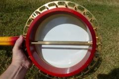 849887_gibson_mastertone_banjo_rb-800_pot_inside