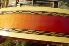 849887_gibson_mastertone_banjo_rb-800_purfling