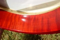 849887_gibson_mastertone_banjo_rb-800_rim